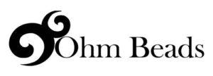 ohm-beads-85858037